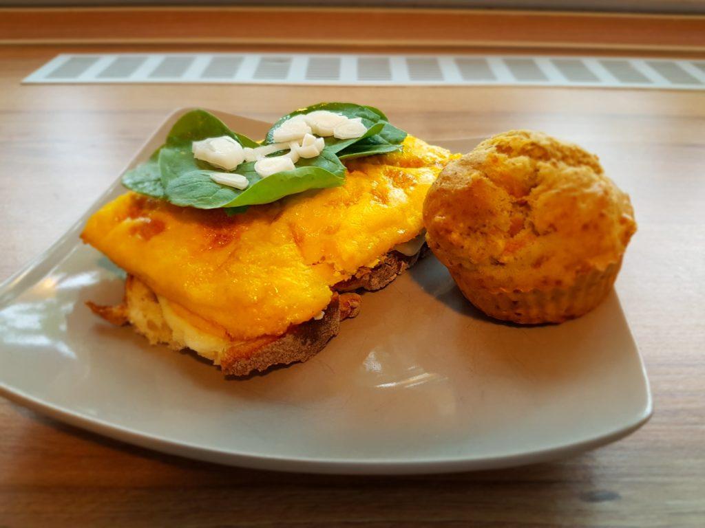 3 rețete delicioase de mic dejun (pentru copii și adulți)