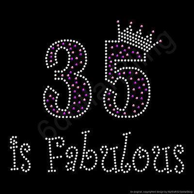 Despre mine…..azi, la 35 de ani!