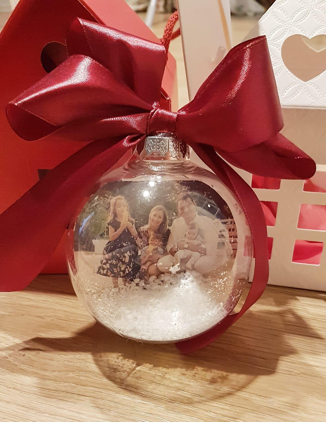 Idei de cadouri pentru intreaga familie. Chiar si soacre! (De la mamici si femei talentate)