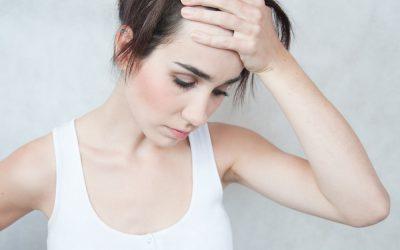Febra musculara … la cap