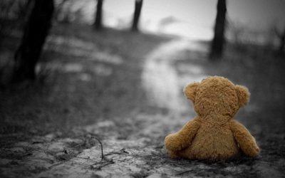 M-am simtit singura si neiubita