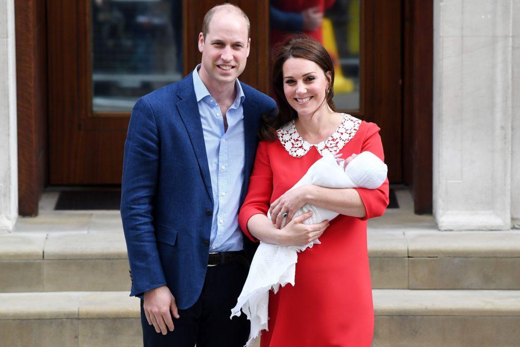 Când ești frustrată de pozele lui Kate, ducesa de Cambridge