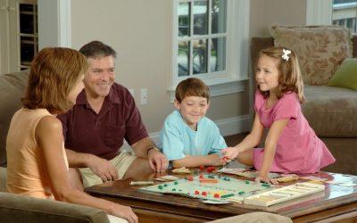 Lucruri vitale pe care trebuie sa le stim in relatia cu copiii nostri