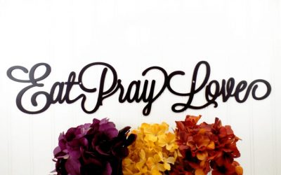 Eat, pray, love – varianta romaneasca