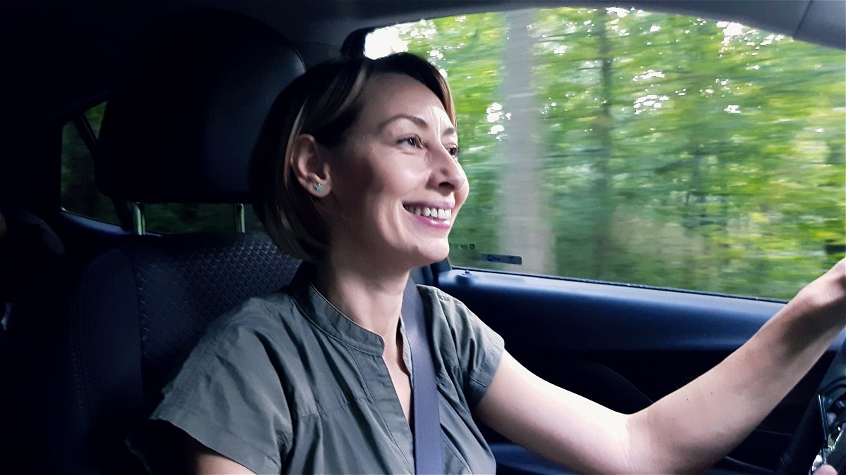 10 lucruri care îmi plac la noul Opel Mokka X Turbo – Test Drive (VIDEO)