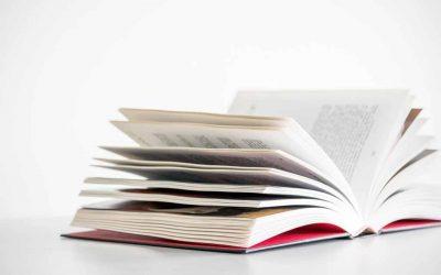 5 cărți care îți pot schimba viața