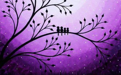 Viata fara copii – Reunirea familiei