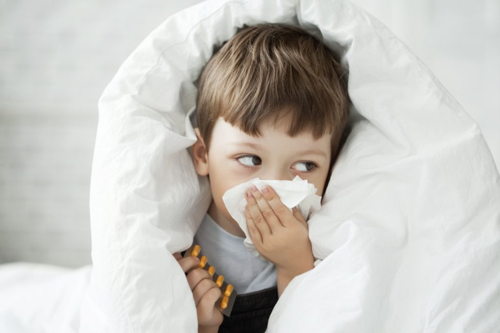 sfp protecting your child during cold and flu season 20150921 min