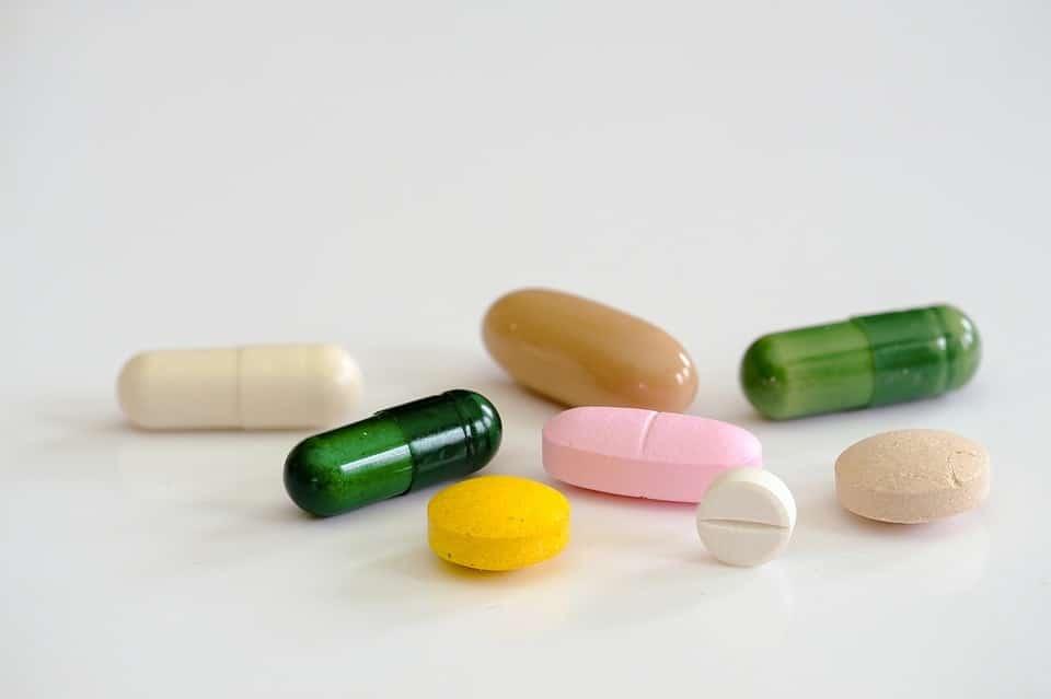 Tot ce trebuie sa stiti despre pilulele contraceptive