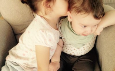 Viata cu doi copii vs. viata cu un copil